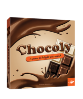 Chocoly